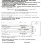 OBRZEze-1